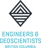 EGBC_logo_vert_web